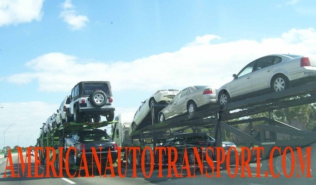Automobile Transportation Services Shipping Car Quote Vehicle Best Auto Shipping Quote